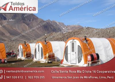 campamento-minero-001