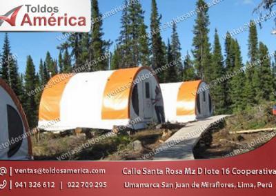 campamento-minero-003