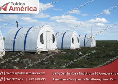 campamento-minero-004