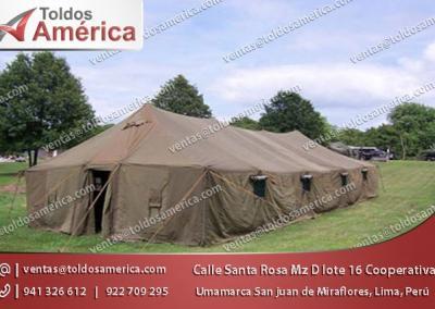 Carpas Militares 004