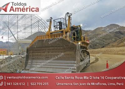 Carpas Mineras 005