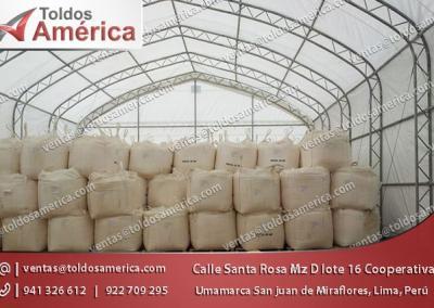 Carpas Mineras 009