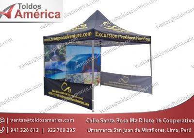 Carpas Publicitarias 001