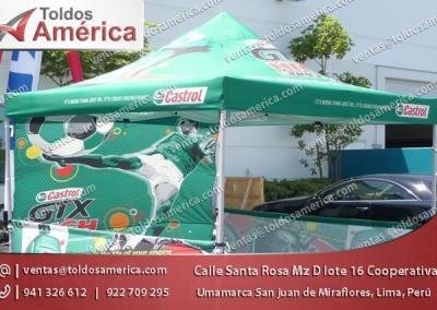 Carpas Publicitarias 004