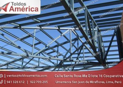 Estructuras Metalicas 001