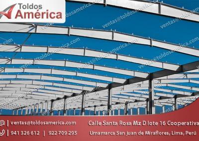 Estructuras Metalicas 005