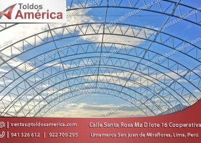Estructuras Metalicas 006